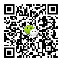 mmqrcode1533034961158.png